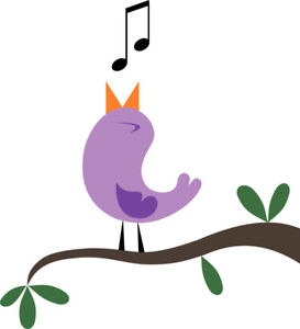 Singing Lessons For Your Child (LIVE-ONLINE LESSONS)