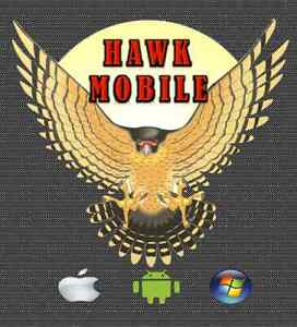 ***Hawk Mobile (Affordable and Reliable Phone Repairs)***