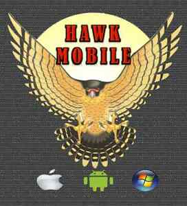 ***HAWK MOBILE (AFFORDABLE LAPTOP REPAIRS)***