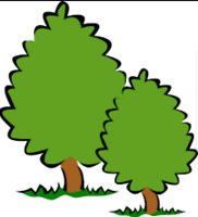 SMALL TREE & BUSH REMOVAL! **FREE QUOTES**