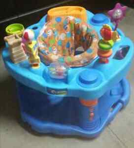 Baby items! All in great condition!