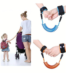 new kids child safety link Harness