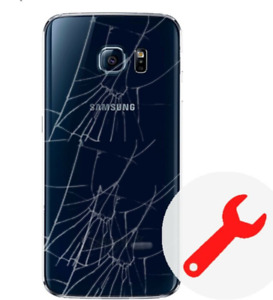 Samsung Backcover Replacements
