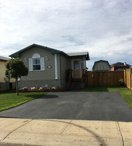 Modular Home For Sale!289 Ashway Timberlea.