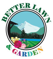 Gardening Services_Lawn Care_Landscape Installations
