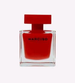 Narciso Rodriguez Narciso Rouge Eau de Parfum 150ml Spray for Her New
