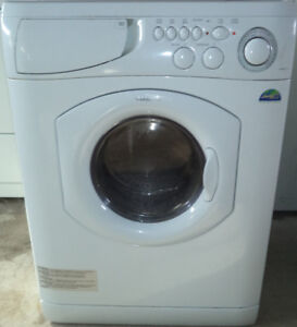ARISTON 2 IN ONE WASHER & DRYER FOR SALE! $450.00