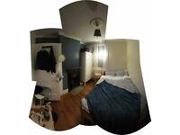 Double room in lovely house in Tottenham