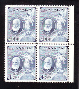 Timbres du Canada et du monde collections et succession