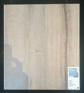 Laminate Promo. Take an extra $100 off. Details inside. Edmonton Edmonton Area image 8