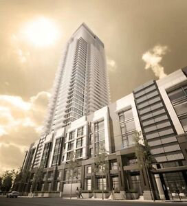 Arriva and Guardian Condos Wanted