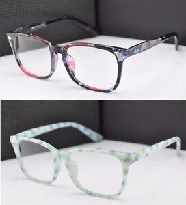 **BRAND NEW** Glasses Clear Lens