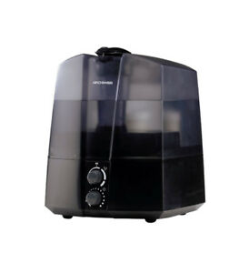 Air-O-Swiss 7145 Cool Mist Ultrasonic Humidifier, Open Box, $89.
