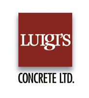 Experienced concrete finishers