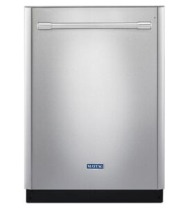 LAVE-VAISSELLE MAYTAG NEUF - TOUJOURS DANS SON EMBALLAGE