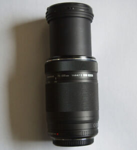 Price Drop. Olympus m43 lens 70 - 300 (140 - 600mm equiv) $375.