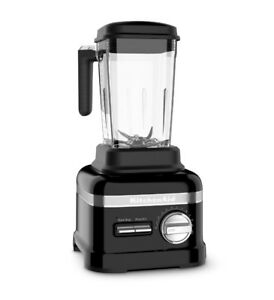 Kitchenaid Professional Series Blender