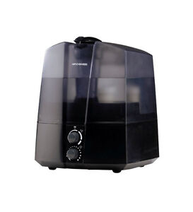 Air-O-Swiss 7145 Cool Mist Ultrasonic Humidifier