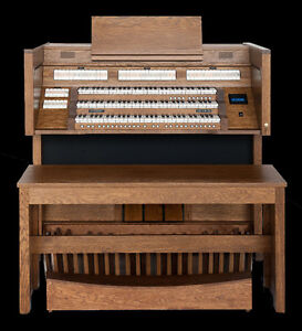 New & Used Church Organs For Sale and/or For Rent London Ontario image 2