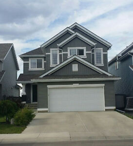5 bedroom house with finished basement in Summerside