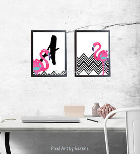 Graphic Designs for Home and Party Decor Kitchener / Waterloo Kitchener Area image 2