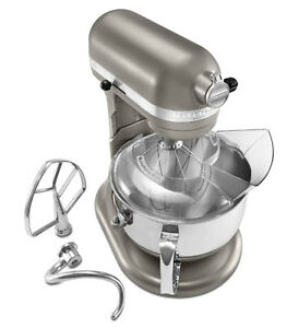 KitchenAid Professional 600 Bowl Stand Mixer - New in Box