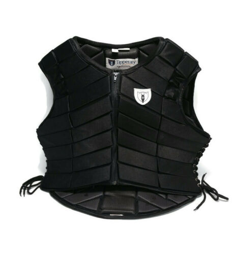 Tipperary Eventer Vest - Size 42 XL