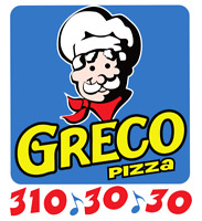 Hiring  Pizza Maker/Cashier, Greco Pizza Lacewood