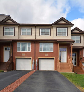 Stop Paying Rent - Homes for Sale Dartmouth