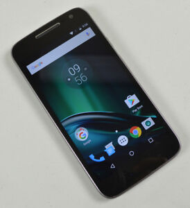 ::: WOW ::: FACTORY UNLOCK MOTOROLA MOTO G4 PLAY 125$ DÉBARRÉ DÉ