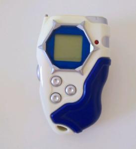 Digimon Tamagotchi Toy