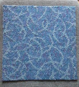 Carpet Tiles Kitchener / Waterloo Kitchener Area image 1