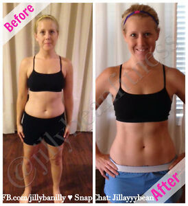 No weights. No jumps. Just Results. PiYo is for YOU and ON SALE! Cambridge Kitchener Area image 4