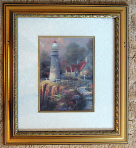 Oil Painting, Water Painting, Metal Art, Plaques, etc.
