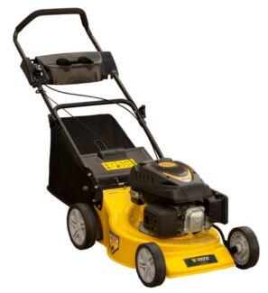 """Commercial Grade 18"""" Lawn Mower - $345 Dunsborough Dunsborough Busselton Area Preview"""