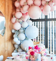 Best Balloon Decorations Service in GTA 647-668-2586