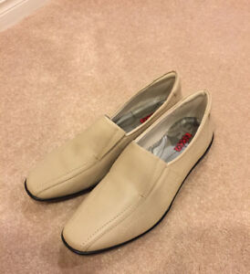 Assorted Shoes for Sale!