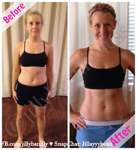 No weights. No jumps. Just Results. PiYo is for YOU and ON SALE! Regina Regina Area image 4