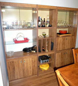 Used kitchen cabinets buy sell items tickets or tech for Kitchen cabinets kijiji