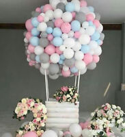 Quality Balloons Decorations for reasonable prices!