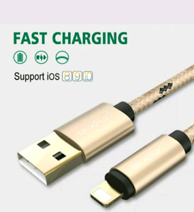 20 iPhone fastcharger High Quality  RAXFLY USB Charger