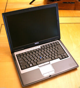 cheap business laptop in excellent condition ,windows 10