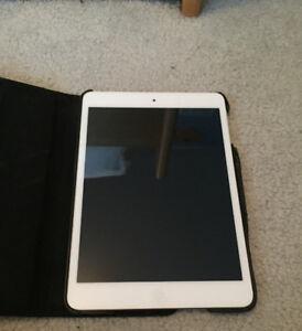 iPad Mini (1st Generation)
