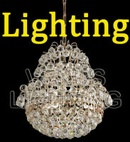 LIGHTING SALE!  Various styles for the lowest price!