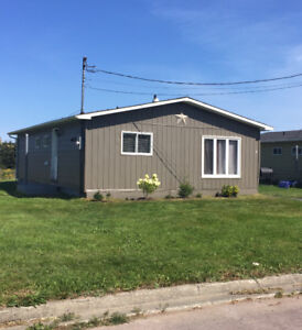 Vacation Rental - Harbour Grace