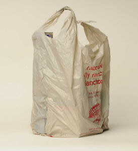 Selling a Grocery Bag of Adult Books--Your Pick!