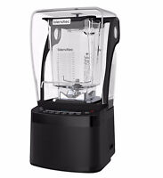 NEW Blendtec Professional 800 NEUF BLENDER MALAXEUR