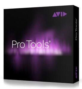 Pro Tools 12 HD cracked for windows 64bits and MAC OSX