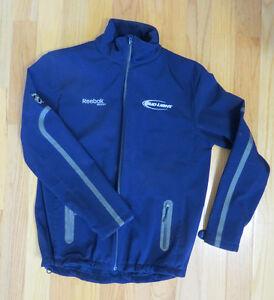 Reebok Hockey Jacket