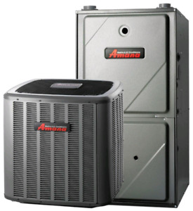 Alonzi Hvac Services